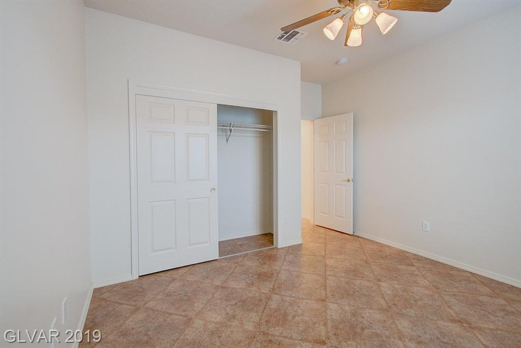 2574 Downeyville Ave Henderson, NV 89052 - Photo 15