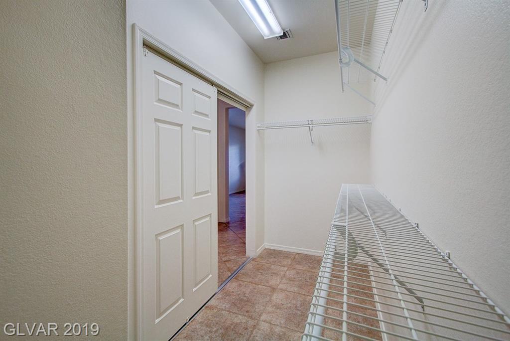2574 Downeyville Ave Henderson, NV 89052 - Photo 21