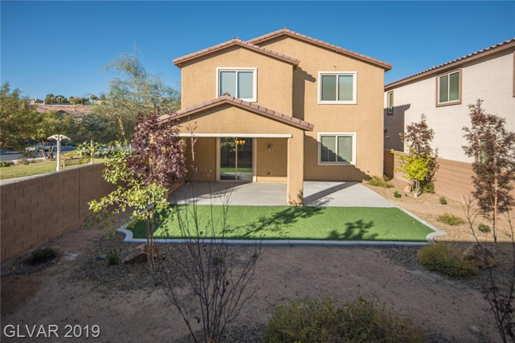 Green Valley 1016 Solaris Glow St Henderson, NV 89052 small photo 43