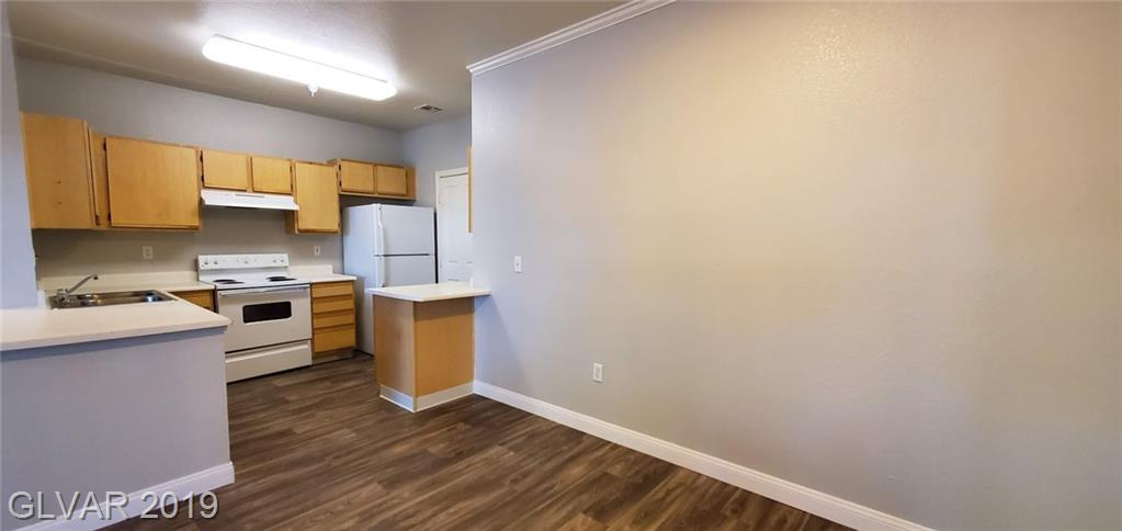 2900 2900 1128 Henderson, NV 89052 - Photo 10