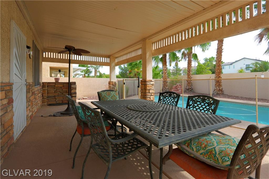 2663 Hourglass Dr Henderson, NV 89052 - Photo 24