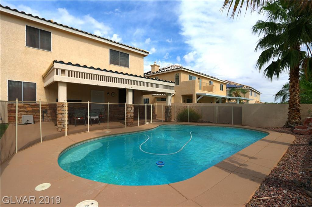 2663 Hourglass Dr Henderson, NV 89052 - Photo 26
