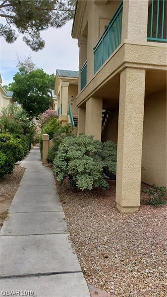 5155 Tropicana Ave 1147 Las Vegas NV 89103