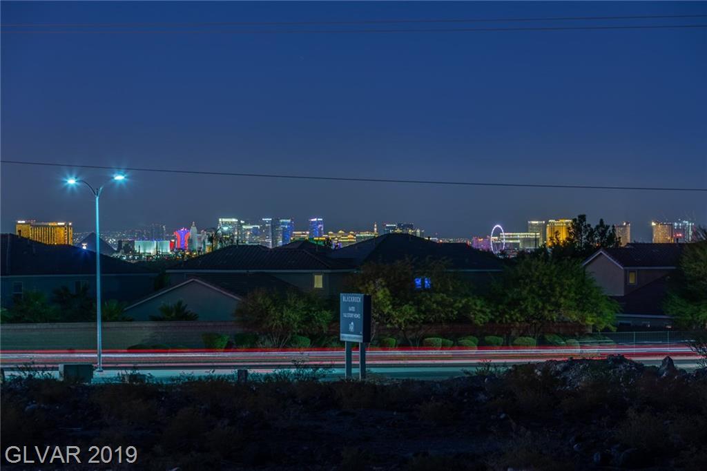 2498 Dragon Fire Ln Henderson, NV 89052 - Photo 38