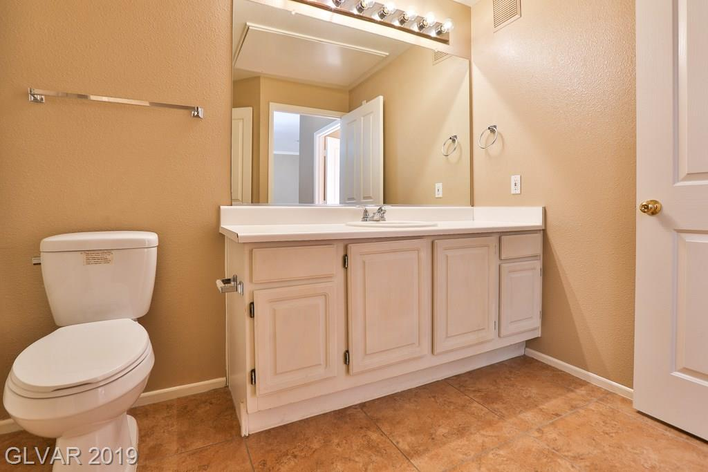 2900 Sunridge Heights 1715 Henderson, NV 89052 - Photo 9