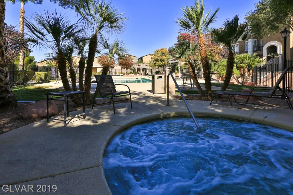 2900 Sunridge Heights 1715 Henderson, NV 89052 - Photo 14