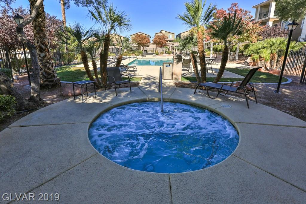2900 Sunridge Heights 1715 Henderson, NV 89052 - Photo 15