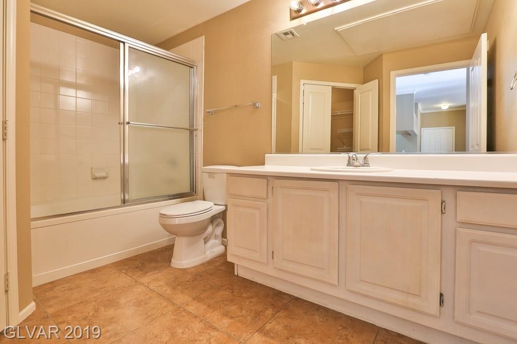 2900 Sunridge Heights 1715 Henderson, NV 89052 - Photo 8