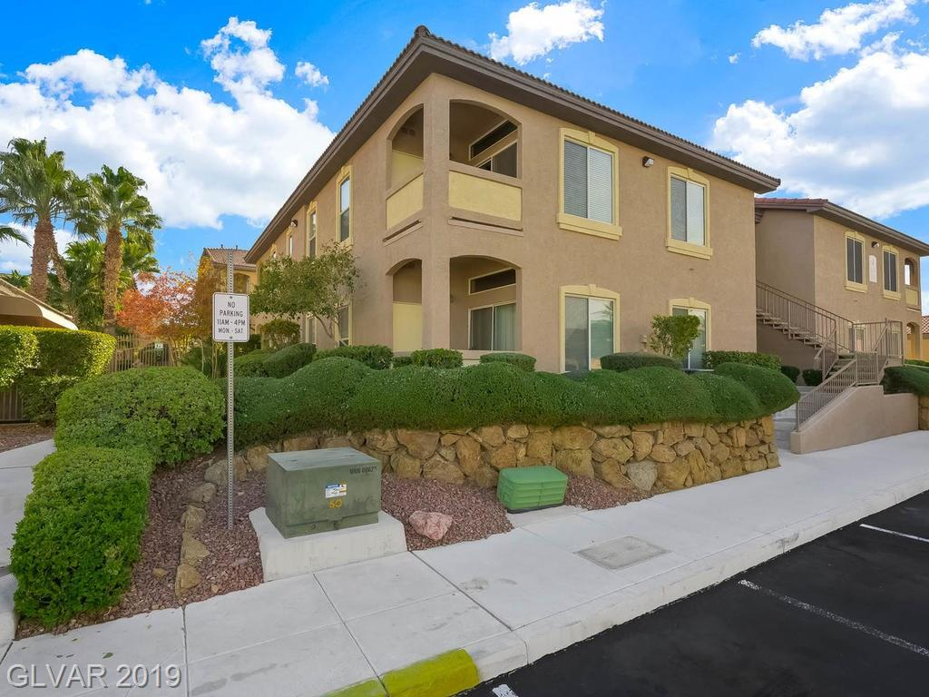 2305 Horizon Ridge 424 Henderson NV 89052