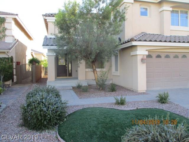 Southern Highlands - 10910 Carberry Hill St
