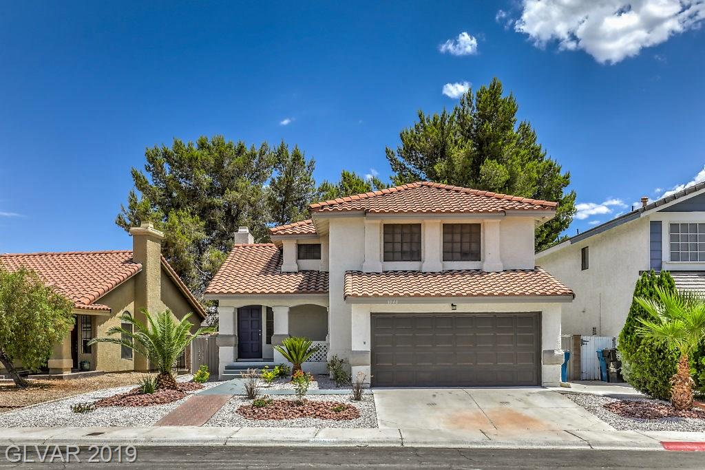 The Lakes - 3048 Waterview Dr