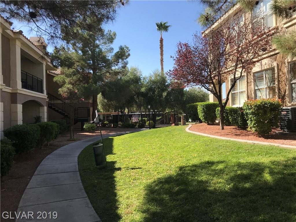 2900 Sunridge Heights Pkwy 1627 Henderson, NV 89052 - Photo 15
