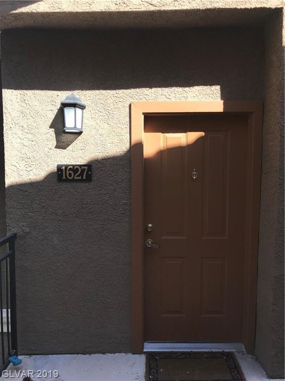 2900 Sunridge Heights Pkwy 1627 Henderson, NV 89052 - Photo 2