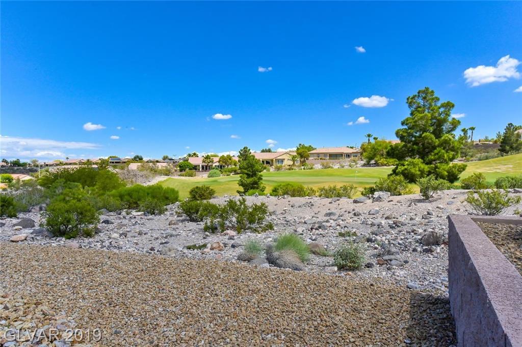 2976 Foxtail Creek Ave Henderson, NV 89052 - Photo 37