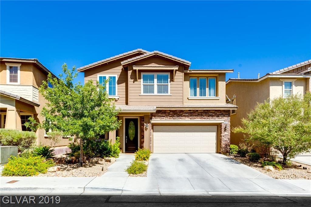 10416 Winter Grass Dr Las Vegas NV 89135