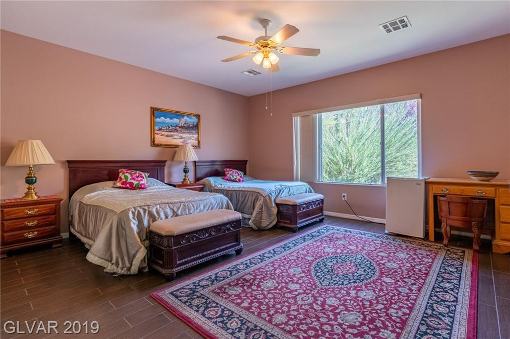 2078 Cotton Valley St. Henderson, NV 89052 - Photo 16