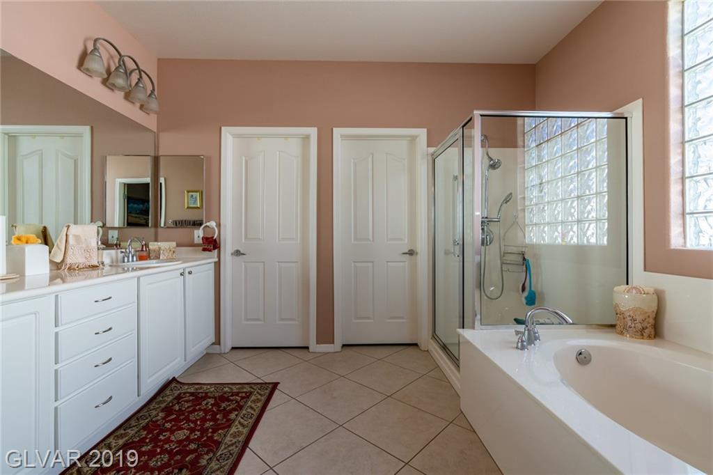 2078 Cotton Valley St. Henderson, NV 89052 - Photo 18