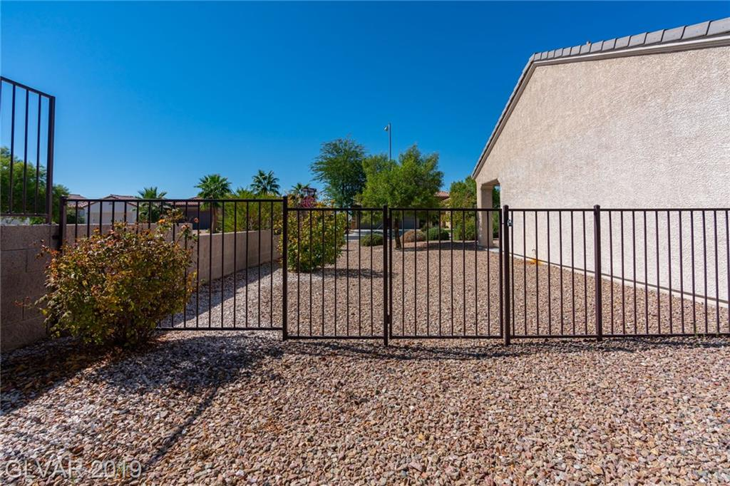 2078 Cotton Valley St. Henderson, NV 89052 - Photo 32