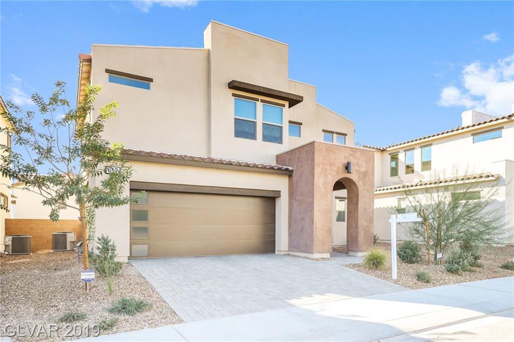 517 Founders Creek Avenue North Las Vegas NV 89084