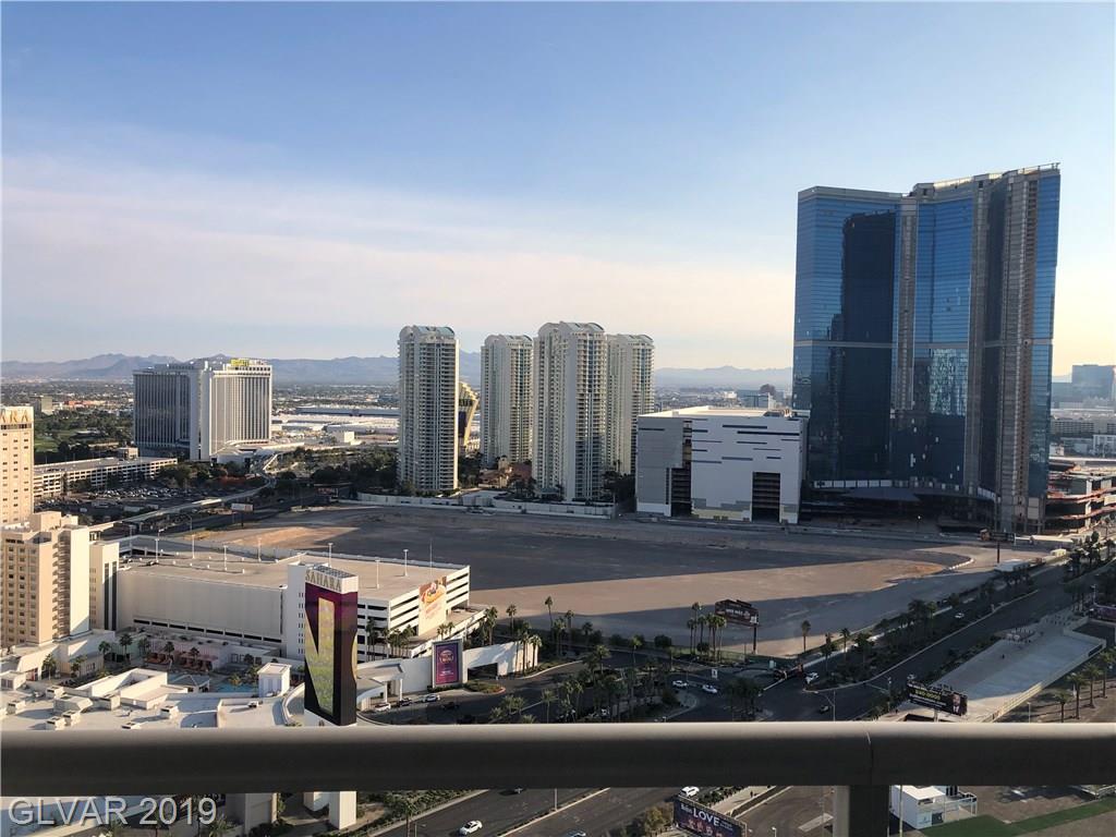 200 Sahara Ave 3006 Las Vegas NV 89102