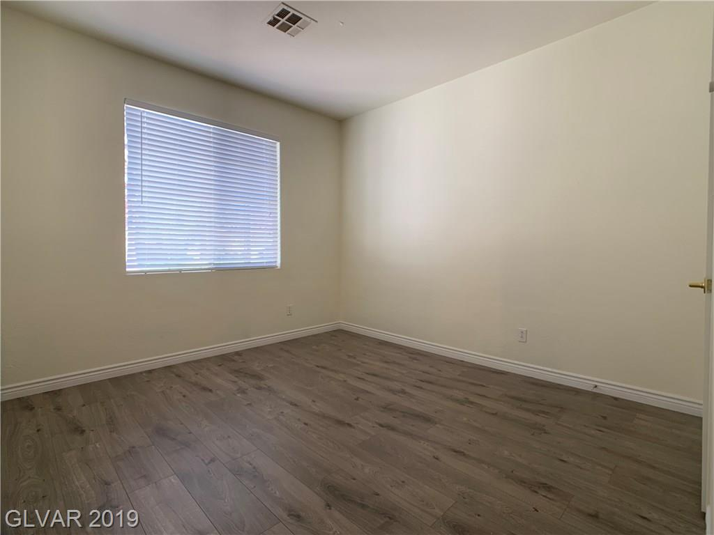 3034 Paseo Hills Way Henderson, NV 89052 - Photo 9