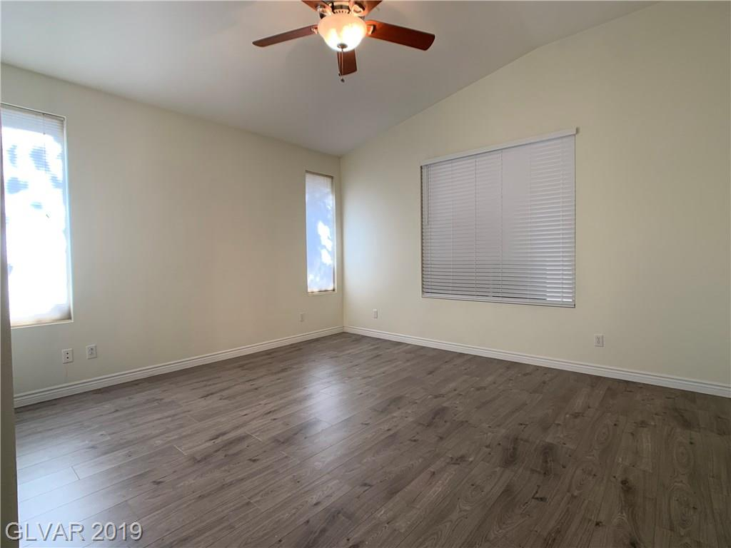 3034 Paseo Hills Way Henderson, NV 89052 - Photo 12