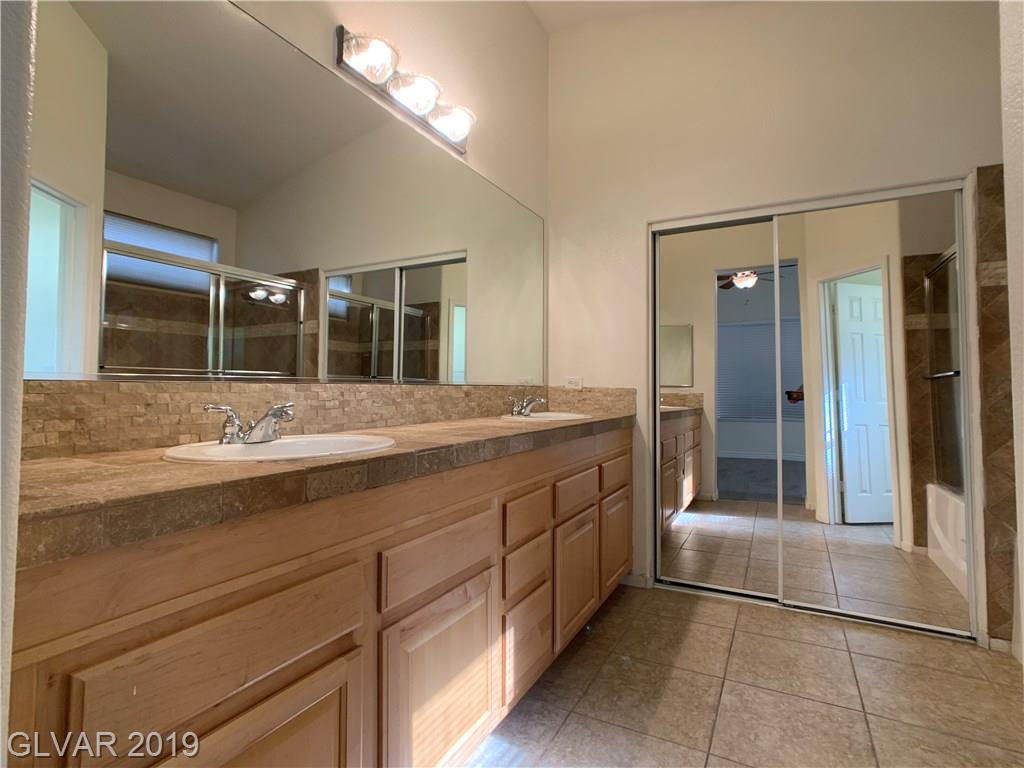 Seven Hills 3034 Paseo Hills Way Henderson, NV 89052 small photo 14