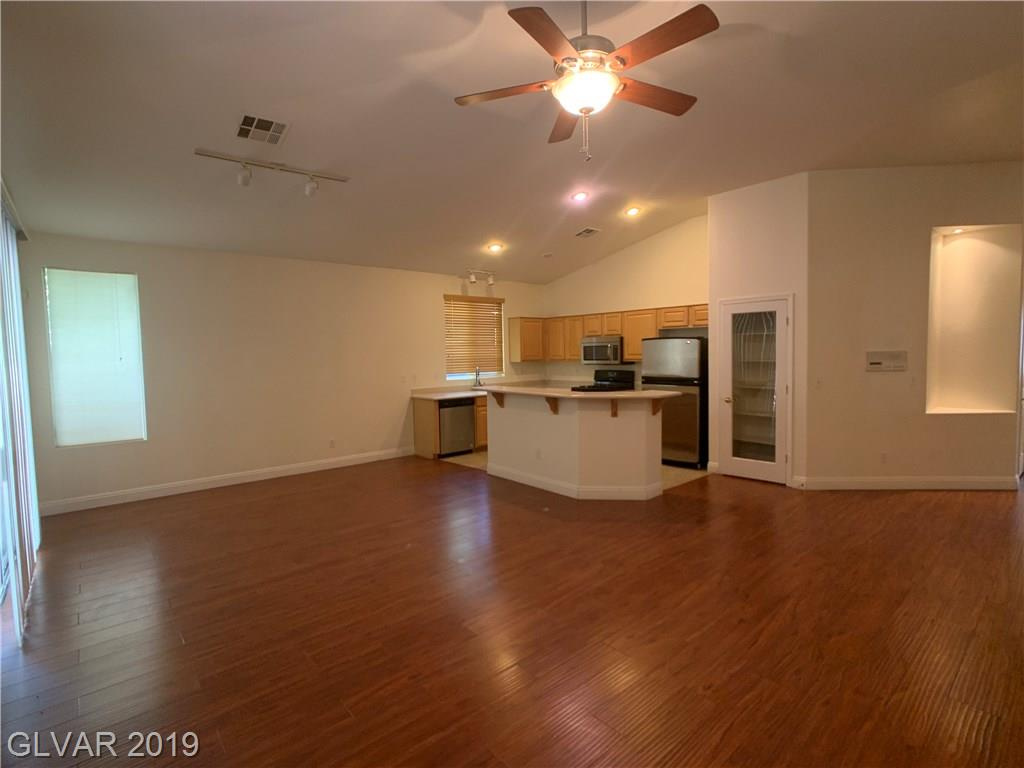 3034 Paseo Hills Way Henderson, NV 89052 - Photo 2