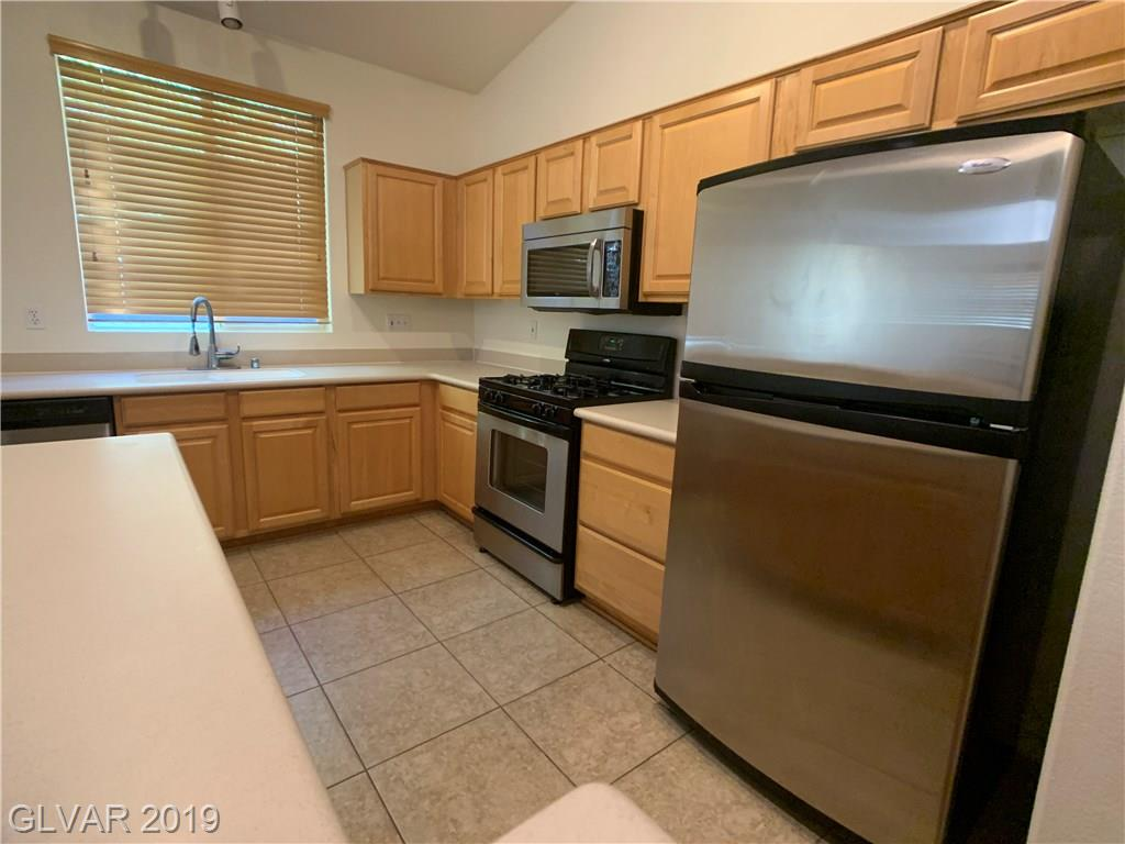 3034 Paseo Hills Way Henderson, NV 89052 - Photo 6