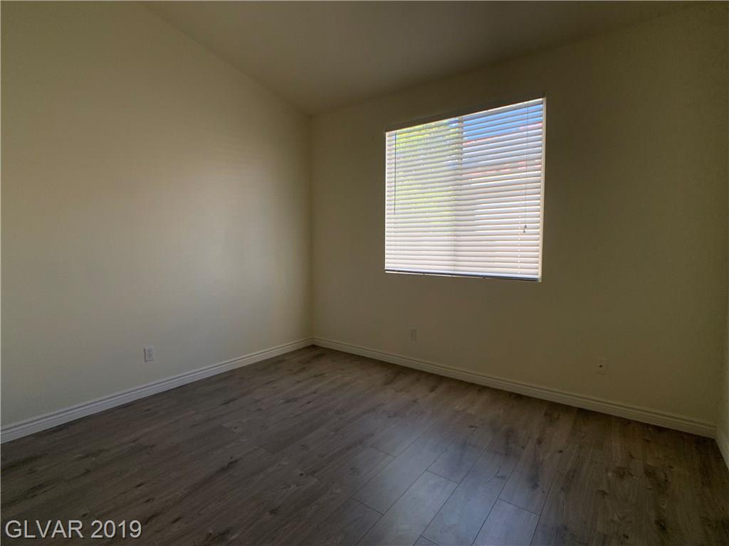 3034 Paseo Hills Way Henderson, NV 89052 - Photo 8