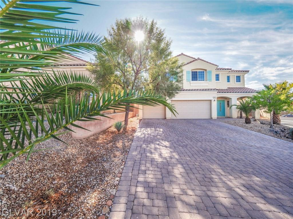 None 2785 Audra Faye Ave Henderson, NV 89052 small photo 1