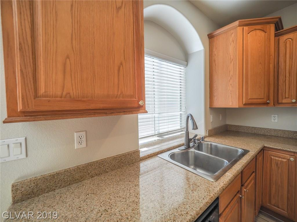 None 2785 Audra Faye Ave Henderson, NV 89052 small photo 9