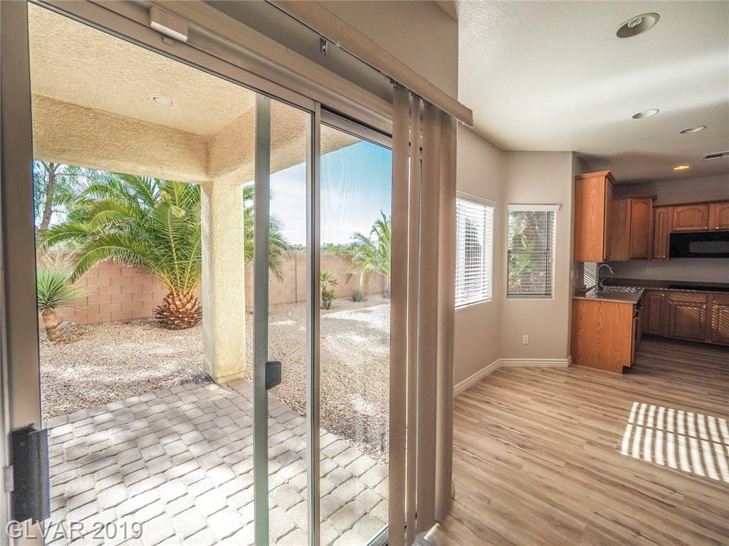None 2785 Audra Faye Ave Henderson, NV 89052 small photo 10