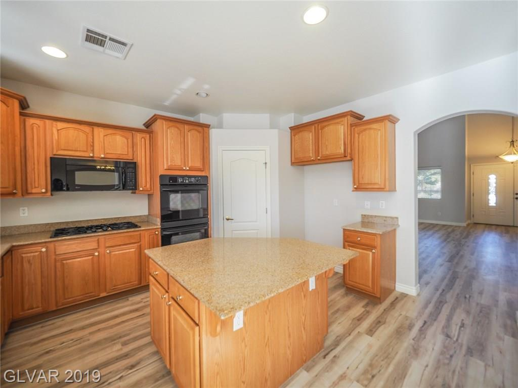 None 2785 Audra Faye Ave Henderson, NV 89052 small photo 11