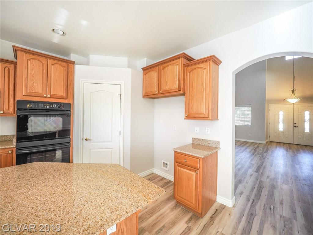 None 2785 Audra Faye Ave Henderson, NV 89052 small photo 12