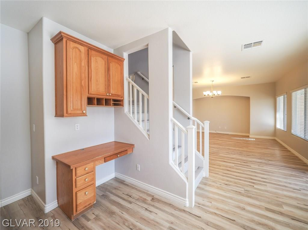 None 2785 Audra Faye Ave Henderson, NV 89052 small photo 14