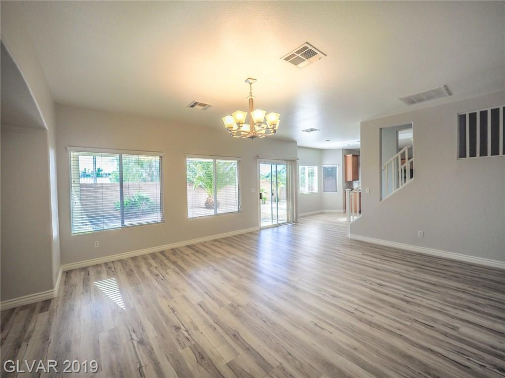 None 2785 Audra Faye Ave Henderson, NV 89052 small photo 19