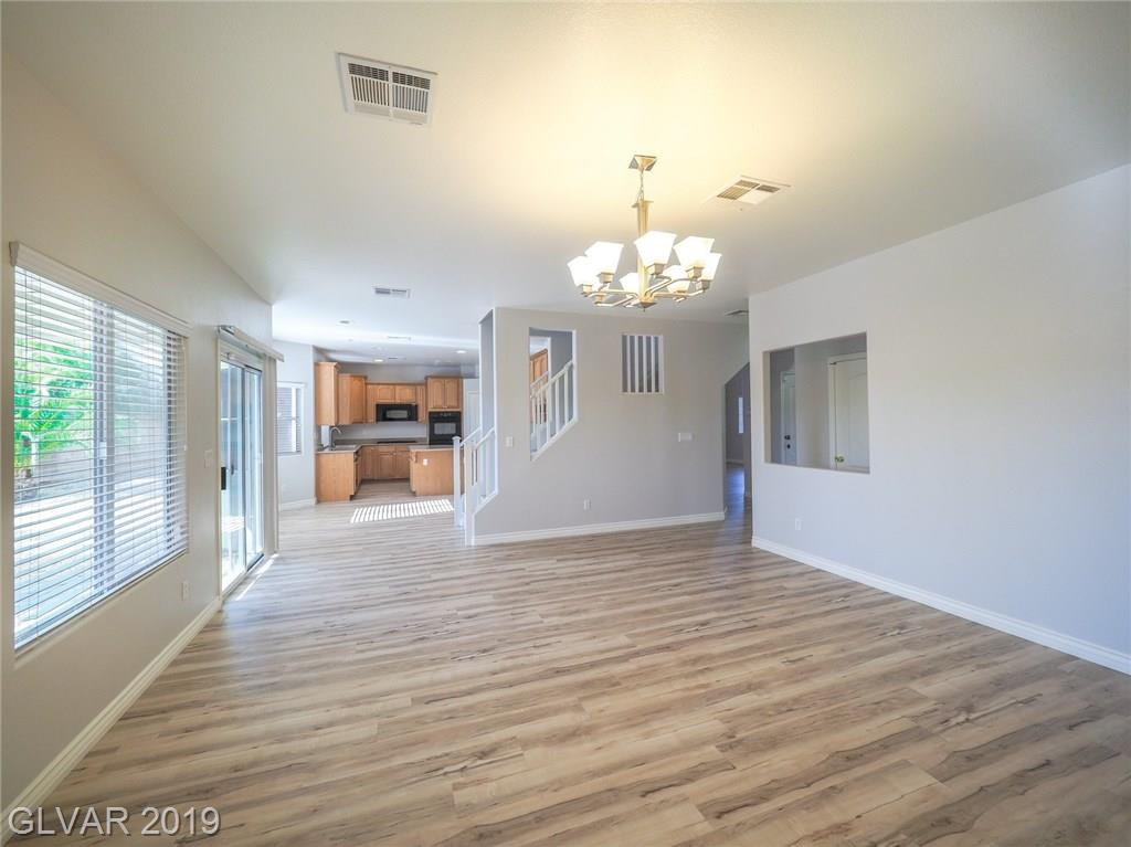 None 2785 Audra Faye Ave Henderson, NV 89052 small photo 21