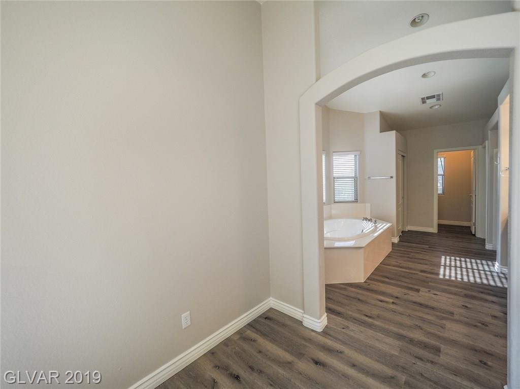 None 2785 Audra Faye Ave Henderson, NV 89052 small photo 27