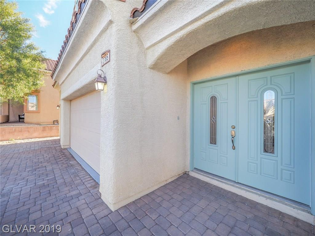 None 2785 Audra Faye Ave Henderson, NV 89052 small photo 2