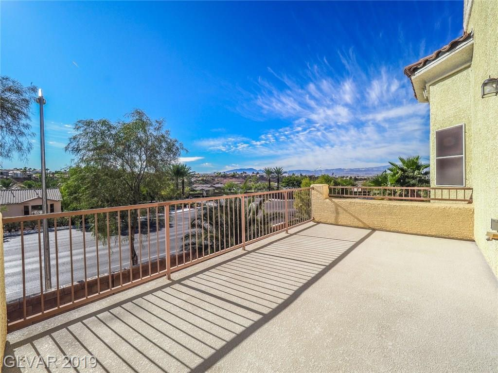 None 2785 Audra Faye Ave Henderson, NV 89052 small photo 32