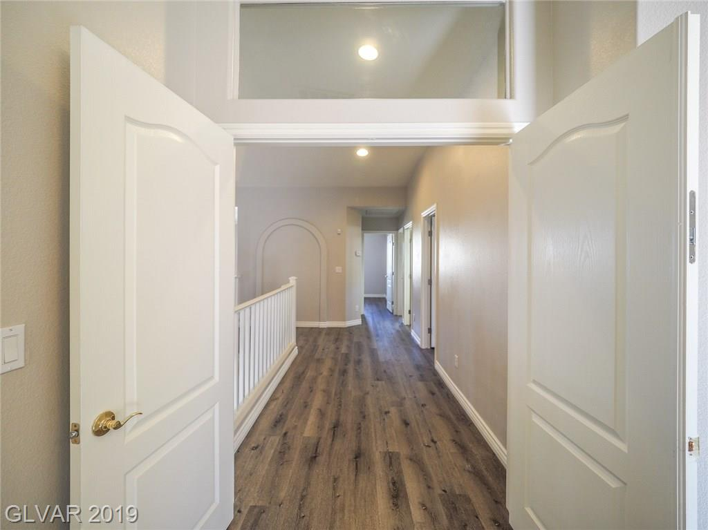 None 2785 Audra Faye Ave Henderson, NV 89052 small photo 33