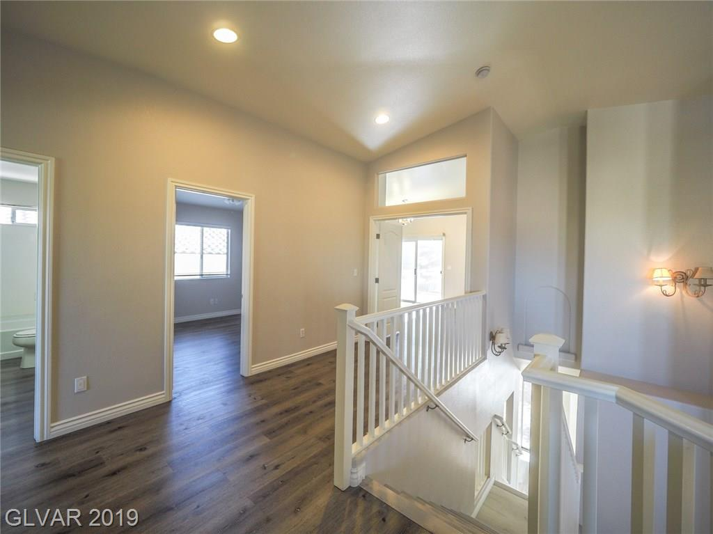 None 2785 Audra Faye Ave Henderson, NV 89052 small photo 34