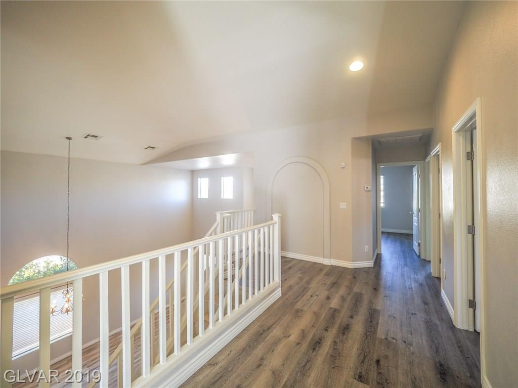None 2785 Audra Faye Ave Henderson, NV 89052 small photo 35