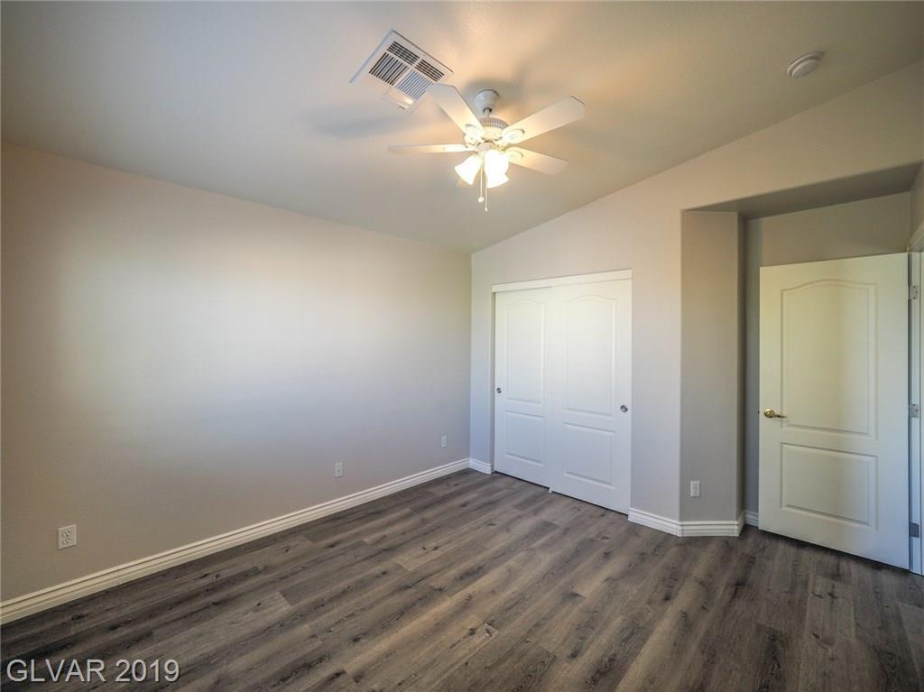 None 2785 Audra Faye Ave Henderson, NV 89052 small photo 36