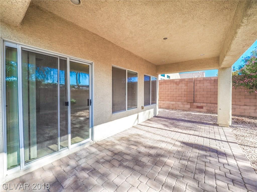 None 2785 Audra Faye Ave Henderson, NV 89052 small photo 41