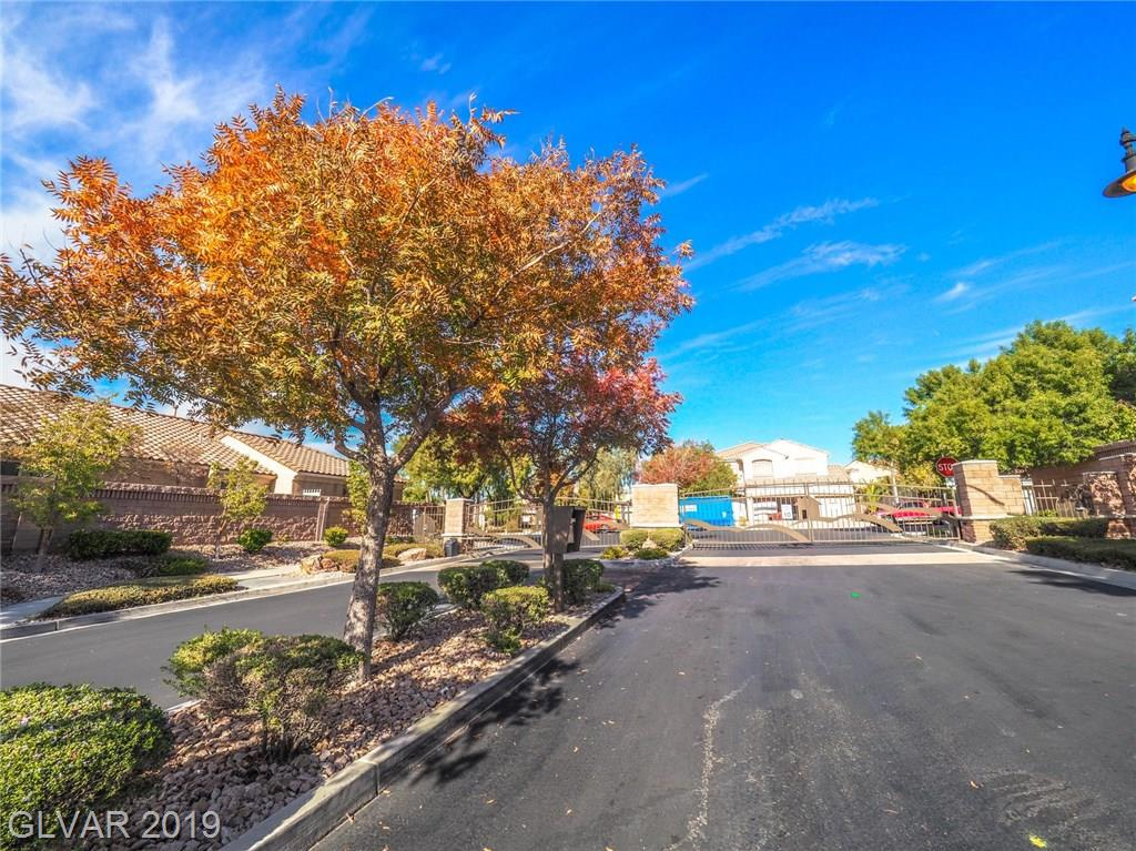None 2785 Audra Faye Ave Henderson, NV 89052 small photo 42