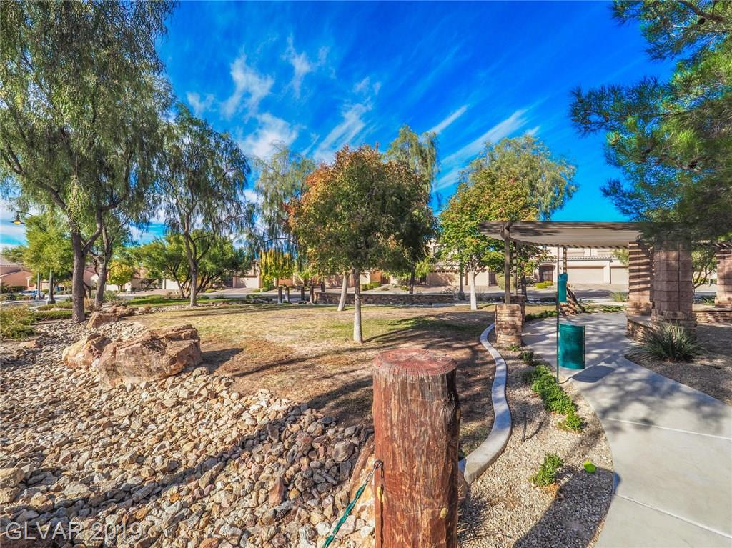 None 2785 Audra Faye Ave Henderson, NV 89052 small photo 44