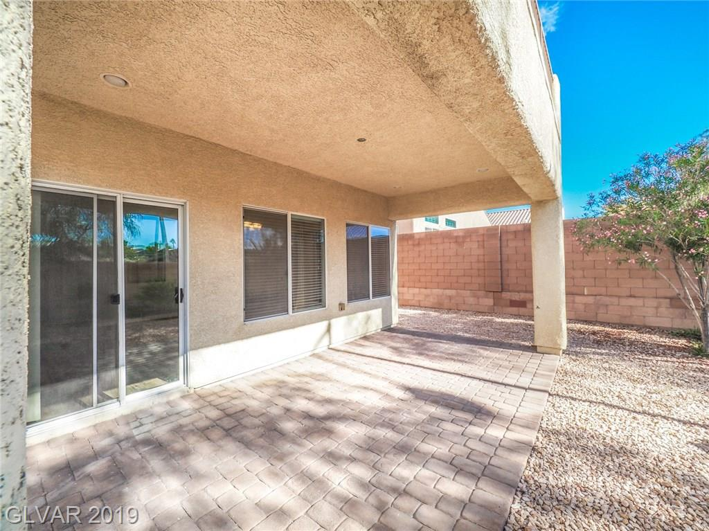 None 2785 Audra Faye Ave Henderson, NV 89052 small photo 45