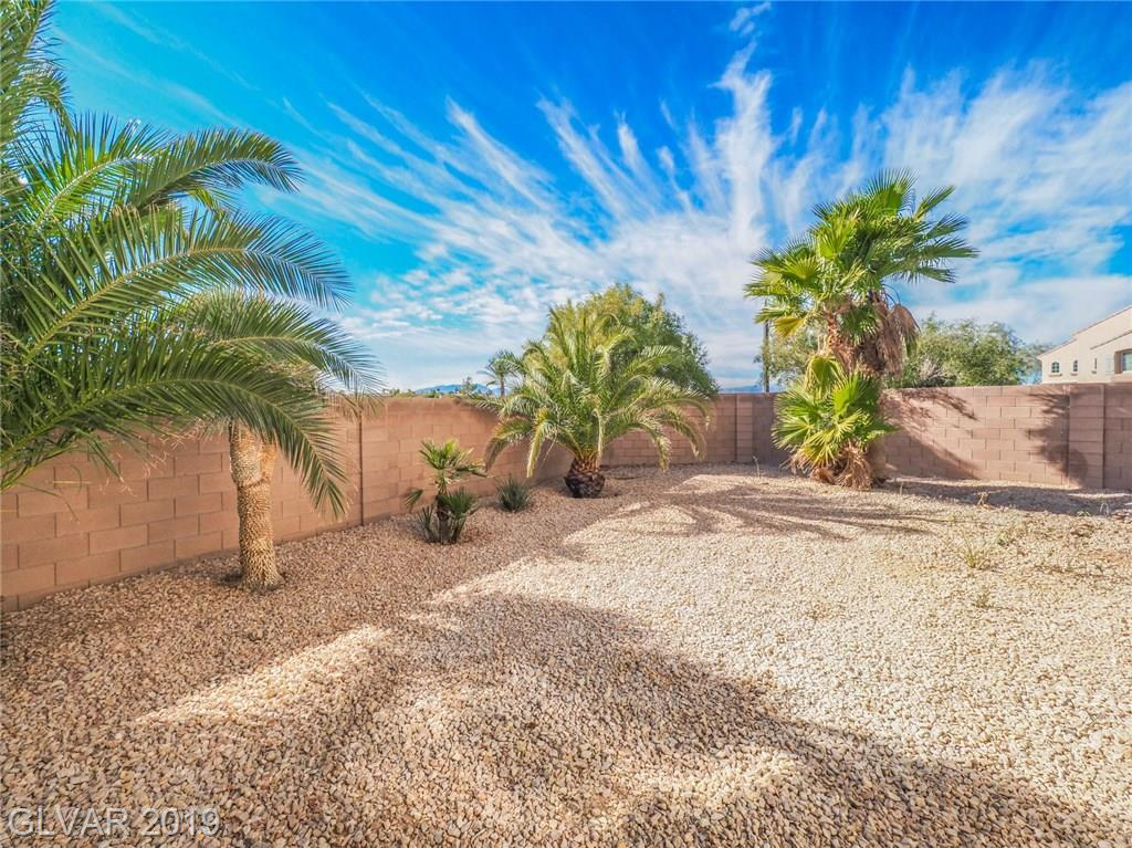 None 2785 Audra Faye Ave Henderson, NV 89052 small photo 46
